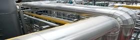 Cogeneration thumbnail