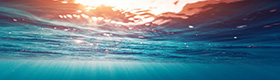 Ocean Thermal Energy Conversion thumbnail