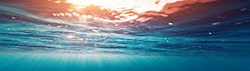Conversión de Energía Térmica en el Océano vista en miniatura