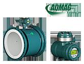ADMAG AXW系列 thumbnail