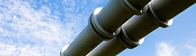 Waterleiding thumbnail