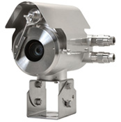 FC34E, FC34U CCTV Analog thumbnail