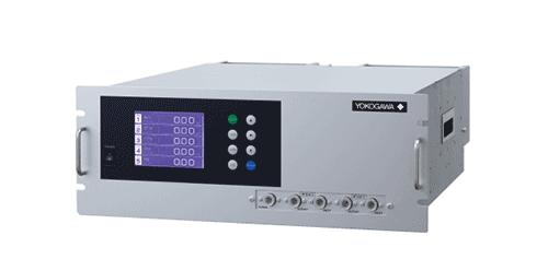 IR400红外气体分析仪 thumbnail