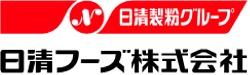 日清フーズ株式会社 名古屋工場 logo