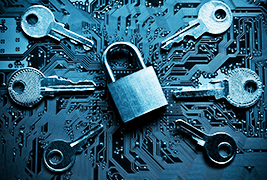 Product-Security thumbnail