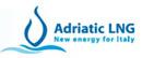 Adriatic LNG Terminal logo