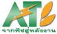 A.T. Biopower Co., Ltd. logo