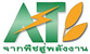 A.T. Biopower Co., Ltd. logo