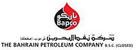 Bahrain Petroleum Company logo