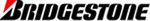Bridgestone (Huizhou) Synthetic Rubber Co.,Ltd. logo