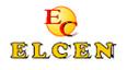 SC Electrocentrale Bucuresti SA logo