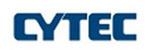 CYTEC logo