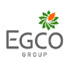 EGCO Cogeneration Co., Ltd. logo