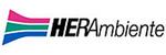 HERAmbiente logo
