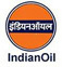 Indian Oil Corporation Ltd. logo