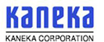 Kaneka Corporation logo