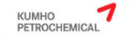 Korea Kumho Petrochemical Co., Ltd. logo