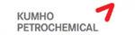 Korea Kumho Petrochemical Co., Ltd. logo