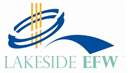 Lakeside EFW Ltd. logo
