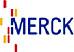 默克雪兰诺生物科技中心 logo