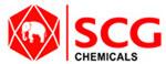 SCG Chemicals logo