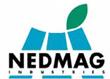 Nedmag Industries Mining & Manufacturing B.V. logo