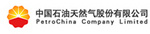 PetroChina Dushanzi Refinery and Petrochemical Complex logo