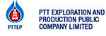 PTT Exploration and Production Plc. logo