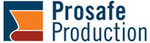 Prosafe Production Services Pte Ltd logo