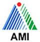 PT AMI logo