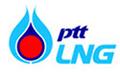 PTT LNG Company Limited logo