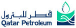 Qatar Petroleum logo
