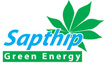 Sapthip Co., Ltd. logo