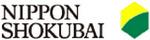 Nippon Shokubai logo