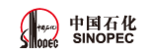 Sinopec Zhongyuan Petrochemical Co., Ltd. logo