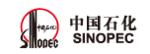 Sinopec Zhongyuan Petrochemical logo