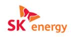 SK Energy logo
