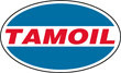 Tamoil SA logo