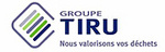 TIRU SA logo