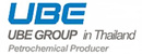 UBE Chemicals(Asia) Public Co. logo