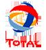 Total E&P logo