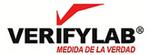 MTE Verifylab logo
