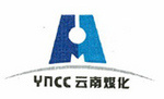 Yunnan Dawei Ammonia Co., Ltd. logo