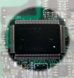 ASIC for Accurate Measurement