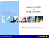 Practical Guide to Ethernet IP