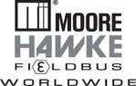 Moore Hawke