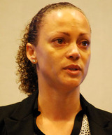 Nicole Durham