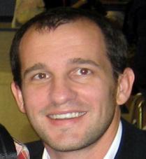 Richard Sear