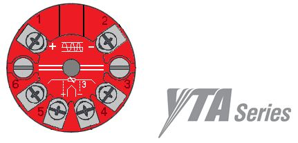 YTA70 with Logo (1)