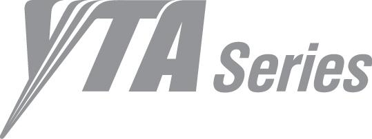 YTA Logo Gray (1)